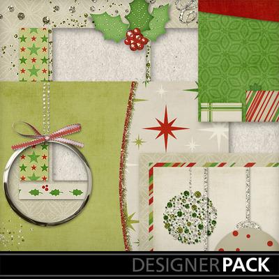 Christmas_day_qp_2