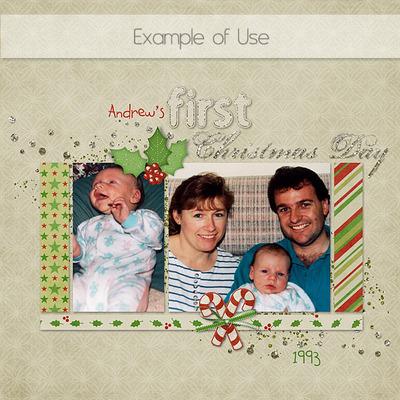 Christmas_day_qp_3