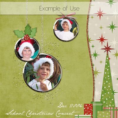 Christmas_day_qp_4