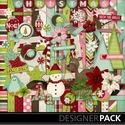 Iheartchristmas-combo_small