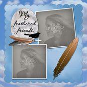 Feathered_friends_template-_lllcrtn_-001_medium