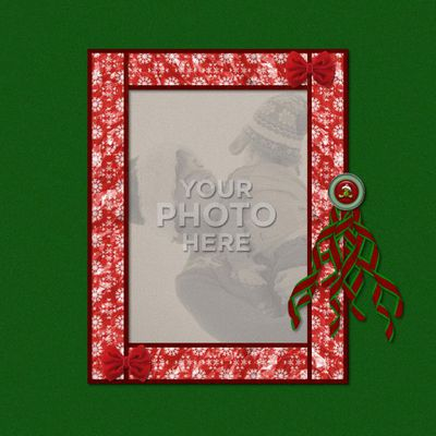 Christmas_wrap_template-_lllcrtn_-002