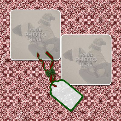 Christmas_wrap_template-_lllcrtn_-003