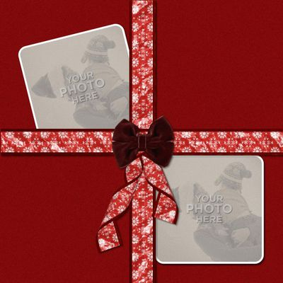 Christmas_wrap_template-_lllcrtn_-005