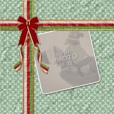 Christmas_wrap_template-_lllcrtn_-006