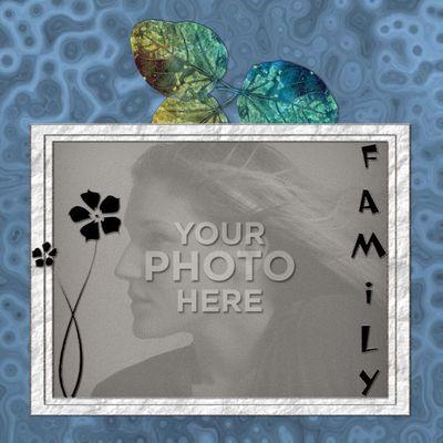 Family_template-_lllcrtn_-003