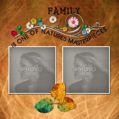 Family_template-_lllcrtn_-004
