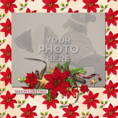 Joyful_season_album_2-_armina_-001
