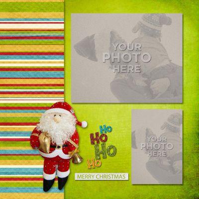 Joyful_season_album_3-_armina_-001