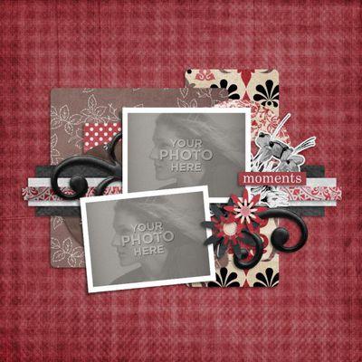 Priceless_moments_album_1-_armina_-001