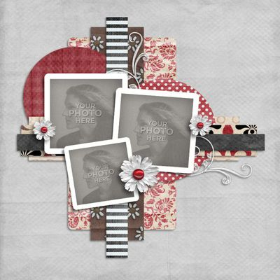 Priceless_moments_album_1-_armina_-002