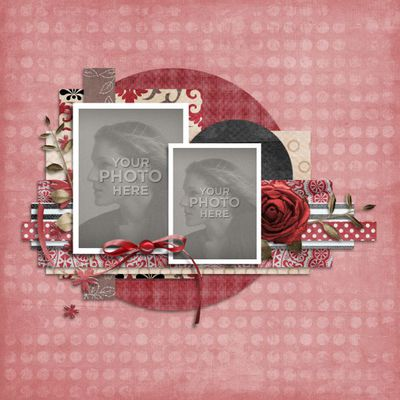 Priceless_moments_album_1-_armina_-003