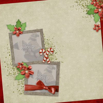Christmas_day_template-_linjane_-001