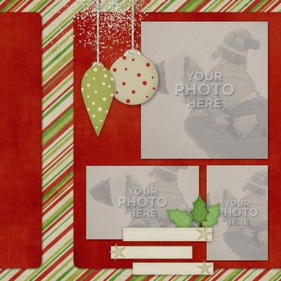 Christmas_day_template-_linjane_-002
