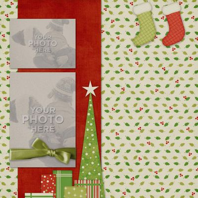 Christmas_day_template-_linjane_-003