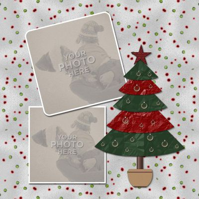Special_christmas_template-_lllcrtn_-001