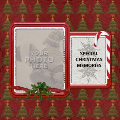 Special_christmas_template-_lllcrtn_-002