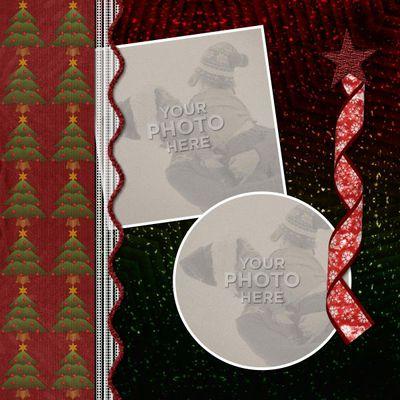 Special_christmas_template-_lllcrtn_-003