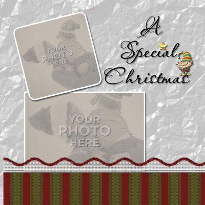 Special_christmas_template-_lllcrtn_-004