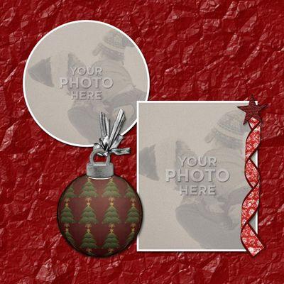 Special_christmas_template-_lllcrtn_-005