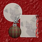 Special_christmas_template-_lllcrtn_-005_medium