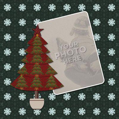 Special_christmas_template-_lllcrtn_-006