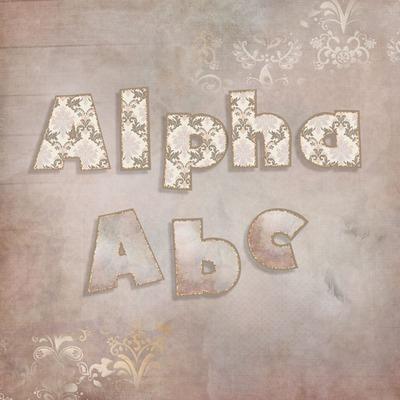 Lcc_winterromance_alpha