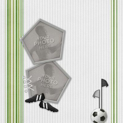 Soccer_star_template-_linjane_-001