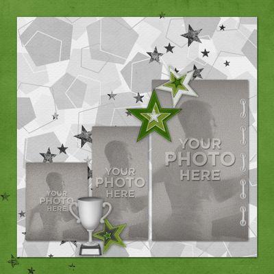 Soccer_star_template-_linjane_-002