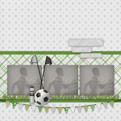 Soccer_star_template-_linjane_-003