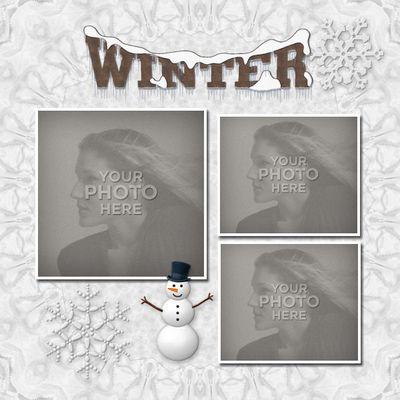 Winter_wonderland_template-_lllcrtn_-001