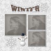 Winter_wonderland_template-_lllcrtn_-001_medium