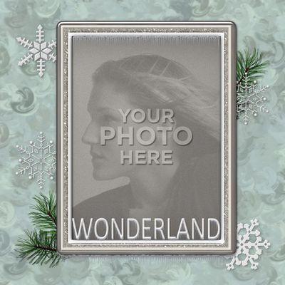 Winter_wonderland_template-_lllcrtn_-002