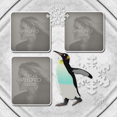 Winter_wonderland_template-_lllcrtn_-003