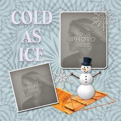 Winter_wonderland_template-_lllcrtn_-006