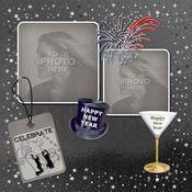 New_years_celebration_template-_lllcrtn_-001_medium
