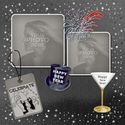 New_years_celebration_template-_lllcrtn_-001_small
