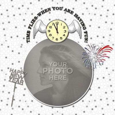 New_years_celebration_template-_lllcrtn_-006