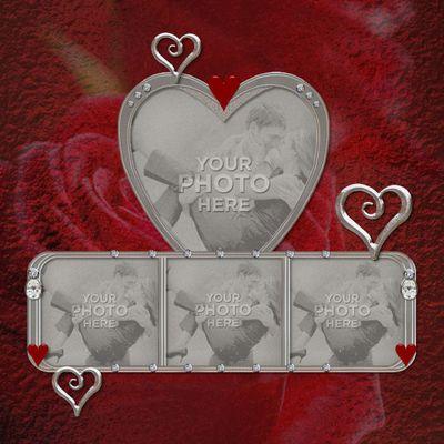 Valentine_love_template-_lllcrtn_-001