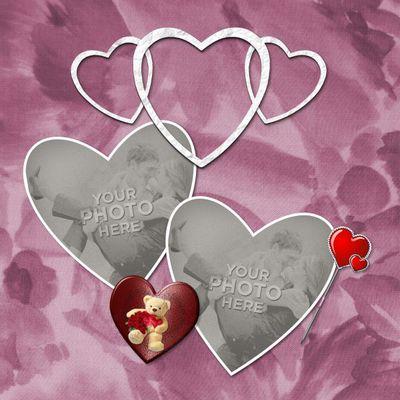 Valentine_love_template-_lllcrtn_-002