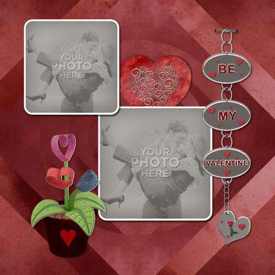 Valentine_love_template-_lllcrtn_-003