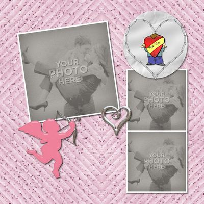 Valentine_love_template-_lllcrtn_-004
