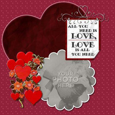 Valentine_love_template-_lllcrtn_-005