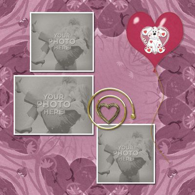 Valentine_love_template-_lllcrtn_-006