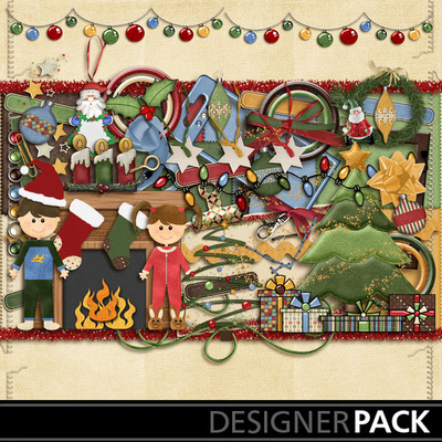 Christmaseve_kit-embellishments