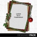 Happy_holidays_frame-01_small