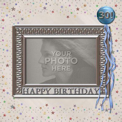 30th_birthday_template-_lllcrtn_-002