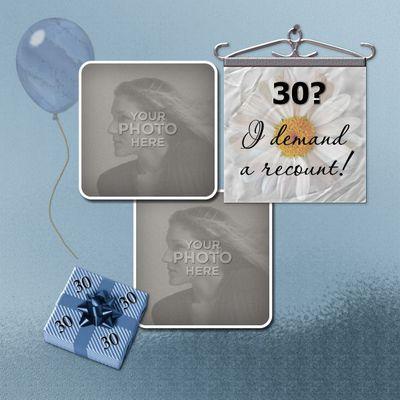 30th_birthday_template-_lllcrtn_-003
