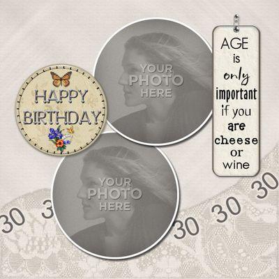 30th_birthday_template-_lllcrtn_-004