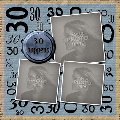 30th_birthday_template-_lllcrtn_-005